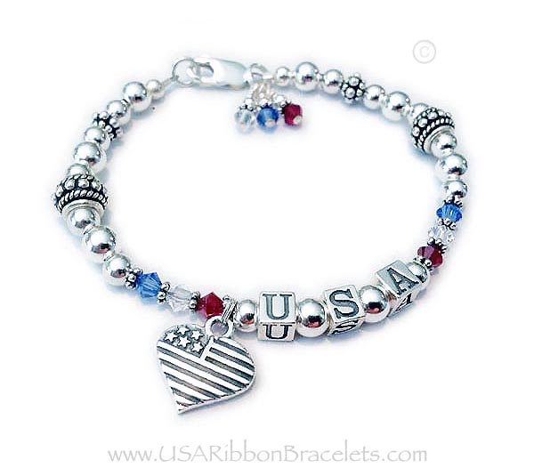 Jewelry for Military Wives, Jewelry for Military Moms